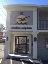 Oneida Lake Inn