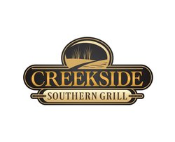 Creekside Southern Grill