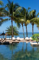 Movenpick Resort and Spa Mauritius