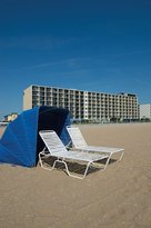 Best Western Virginia Beach Oceanfront