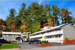 Americas Best Value Inn Lake George