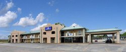 Americas Best Value Inn & Suites Senatobia, MS