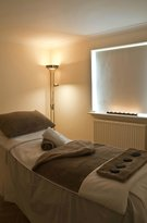 Rose Garden Treatment Rooms