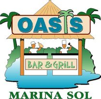 Oasis Bar & Grill