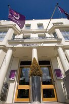 Premier Inn London Kensington - Olympia