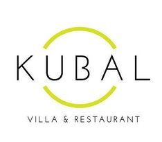 Kubal Villa and Restaurant