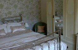 Hinam Farm Bed and Breakfast