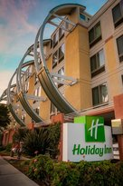 Holiday Inn Oceanside Camp Pendleton Area