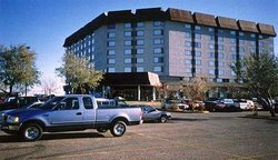 Saskatoon Inn Hotel and Conference Centre