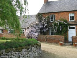 Newton Park Farm Bed and Breakfast