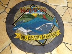 Humpy's Big Island Alehouse