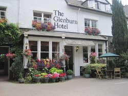 The Glenburn Hotel & Restaurant