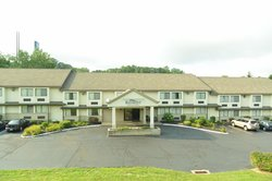 Baymont Inn and Suites Branford / New Haven