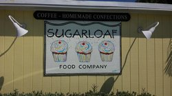 Sugarloaf Food Company