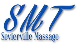 Sevierville Massage Therapy