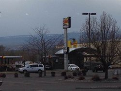 North Ave. Sonic Grand Junction Co