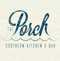 The Porch Southern Kitchen and Bar