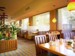 Molly's Kitchen