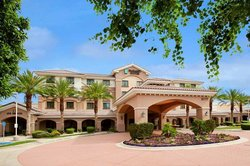 Embassy Suites by Hilton La Quinta Hotel & Spa