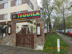 Tequila Steakhaus