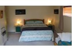 Lynton House Bed & Breakfast