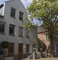 B&B In De Hoogstraat