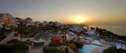 Hyatt Regency Sharm El Sheikh Resort