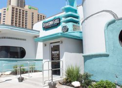Downtown Grill Steaks & Seafood
