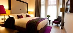Hotel Indigo London Kensington - Earl