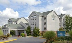 Homewood Suites Portland/Beaverton