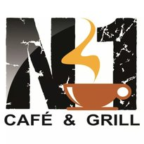 N1 Cafe & Grill
