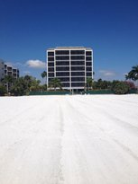 Hilton Grand Vacations Seawatch On The Beach Resort