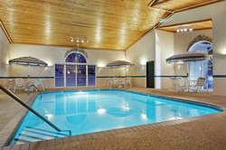 Country Inn & Suites By Carlson, Dubuque