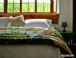 Nazu House Bed & Breakfast