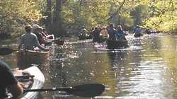 Backwater Expeditions Private Day Tours