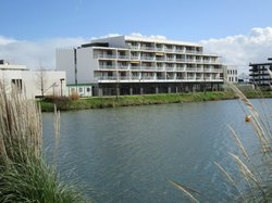 Appart-Hotel Mer & Golf City Bordeaux