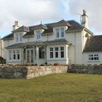Tigh na Drochaid Bed and Breakfast