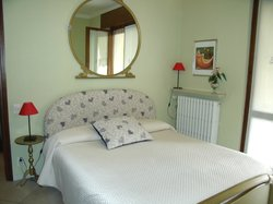 Bed and Breakfast Il Fragolo