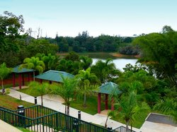 Cidra Country Club Inn & Villas