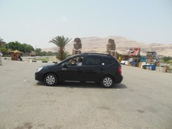 Egypt Taxi - Private Tours
