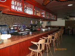 Blondies Bar and Grill