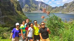 ePhilippines Adventure Travel and Destination - Private Day Tours