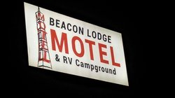 Beacon Lodge Motel and RV Campground