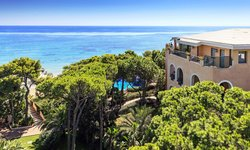 Forte Village Resort - Hotel Castello
