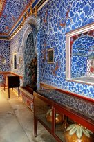 Bikaner Magic - Private Day Tours