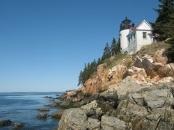 Bar Harbor Coastal Cab & Tours - Private Tours