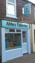 Abbey Fisheries