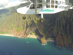Air Ventures Hawaii - Private Tours