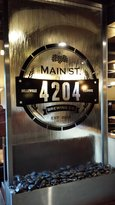 4204 Main Street Brewing Company