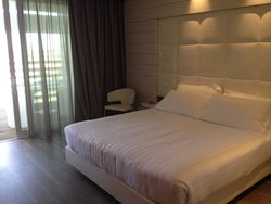Almar Jesolo Resort & Spa
